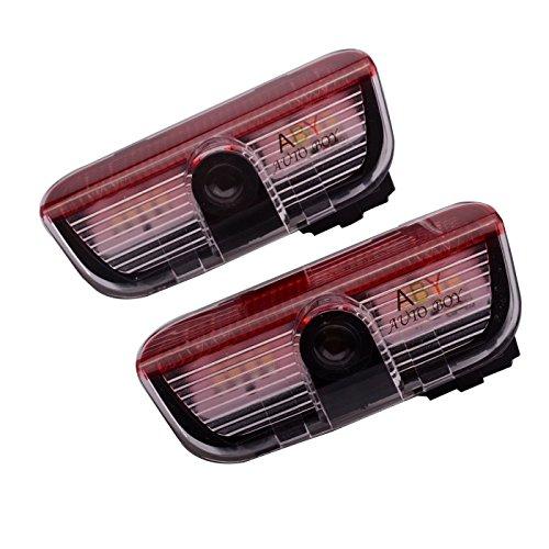 aby-lot-de-2-porte-voiture-super-cool-led-logo-etape-ghost-ombre-a-paupieres-projecteur-lumiere-de-c