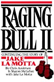 img - for Raging Bull II book / textbook / text book
