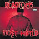 Most Hated [Explicit]
