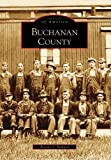img - for Buchanan County (VA) (Images of America) book / textbook / text book
