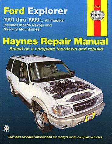 ford-explorer-mazda-navajo-and-mercury-mountaineer-1991-1999-automotive-repair-manual-haynes-automot