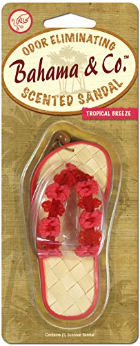 bahama-co-06712-sandal-air-freshener-tropical-breeze