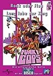 Funky Cops 3 - Rock oder Flop - Lang...