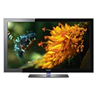 Samsung UN55B8500 55-Inch 1080p 240 Hz LED HDTV (2009 Model)<br />