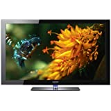 Samsung UN55B8500 55-Inch 1080p 240 Hz LED HDTV (2009 Model)