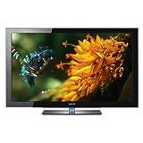 Samsung UN55B8500 55-Inch 1080p 240 Hz LED HDTV (2009 Model) ~ Samsung