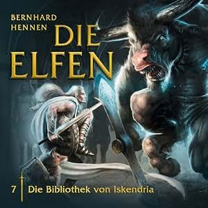 07: die Bibliothek Von Iskendria - Amazon.com Music
