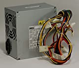 DELL Power Supply Switching UNIT