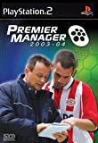 echange, troc Premier Manager 2003-2004