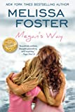 Megans Way (Family Drama, Womens Fiction)