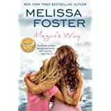 Megan's Way (Family Drama, Women's Fiction) ~ Melissa Foster