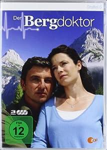 Bergdoktor Staffel 12 Sendetermine