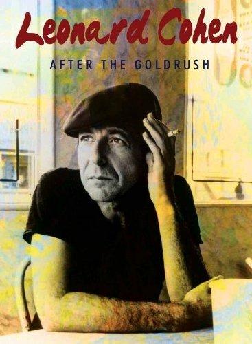Gold Rush [DVD] [Import]