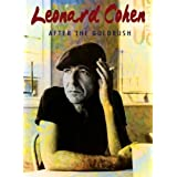 Leonard Cohen - After The Goldrush [DVD] [2012]by Leonard Cohen