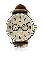 "LOUIS COTTIER Reloj de cuarzo Man ""LONDON"" HB3460C2BC1 43 mm"