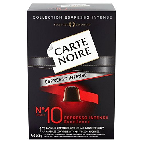 carte-noire-no10-espresso-nespresso-compatible-coffee-capsules-53-g-pack-of-4