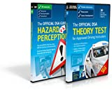 Driving Standards Agency The Official DSA Theory Test for Approved Driving Instructors Pack
