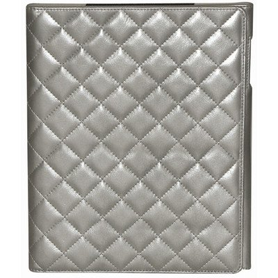 folio-cover-for-ipad-1-or-2-color-pewter