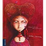 Princesas olvidadas o desconocidas (Edición bolsillo) (Mini Albumes (edelvives))