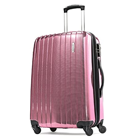 Samsonite Carbon1 DLX 28