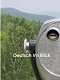 img - for Deutsch im Blick (German Edition) book / textbook / text book