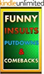 Memes: Funny Insults, Putdowns & Come...