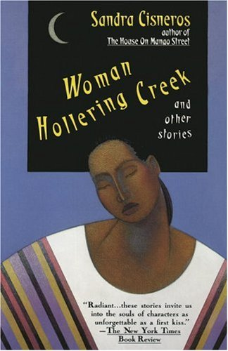 The Woman of Hollering Creek & Other Stories