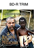 Machine Gun Preacher Documentary [B