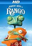 Movie - Rango [HD]