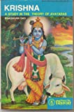img - for Krishna - A Study in the Theory of Avatars book / textbook / text book