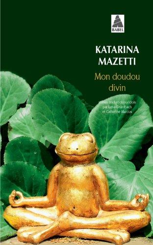 Auteur - Katarina Mazetti 51T1igG5t%2BL._