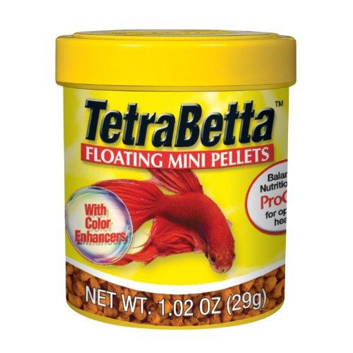 Bettas Shopswell