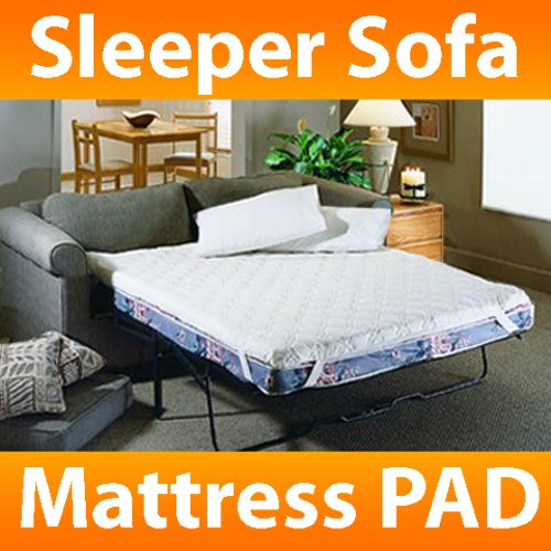 404 squidoo page not found for Sofa bed mattress pad waterproof