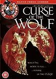 echange, troc Curse Of The Wolf [Import anglais]