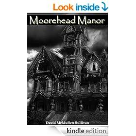 Moorehead Manor
