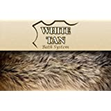 White Tan Tanning Kitby White Tan Tanning Kit