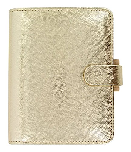 filofax-pocket-saffiano-gold-special-edition-16-022504