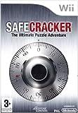 echange, troc Safecracker (Wii) [Import anglais]