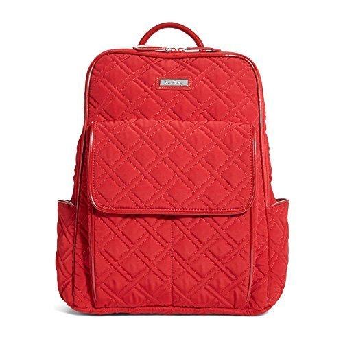 verabradley-ultimate-backpack-in-tango-red-with-red-trim-13980-480080-by-vera-bradley