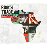 Rough Trade Shops Africa 13