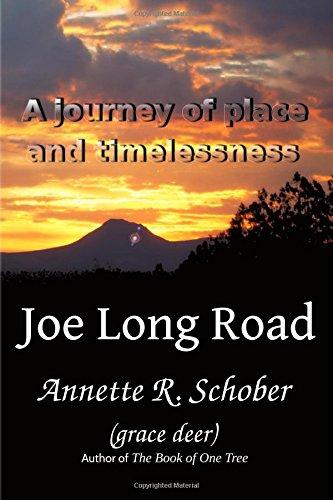 Joe Long Road