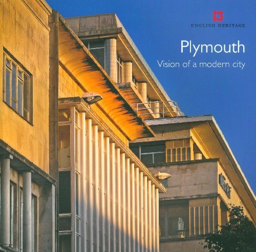 plymouth-vision-of-a-modern-city-informed-conservation-by-jeremy-gould-2011-06-06