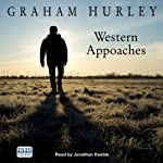 Western Approaches | Graham Hurley