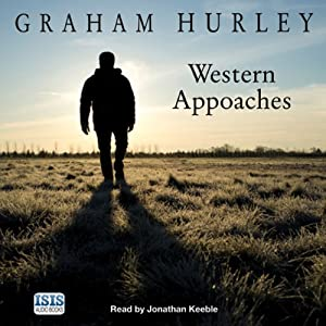 Western Approaches | [Graham Hurley]