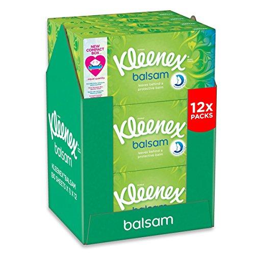 kleenex-balsam-pocket-pack-tissues-pack-of-12-960-tissues