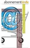E-commerce :cr�er un site marchand efficace et rentable
