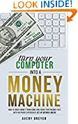 Avery Breyer (Author)(41)Download: $0.99