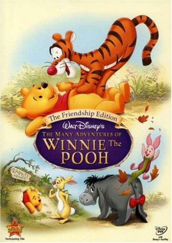 winnie the pooh pictures 1, friendship quotes