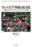 チュニジア革命と民主化――人類学的プロセス・ドキュメンテーションの試み