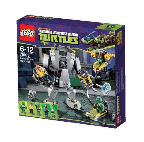 lego-teenage-mutant-ninja-turtles-79105-baxters-roboter